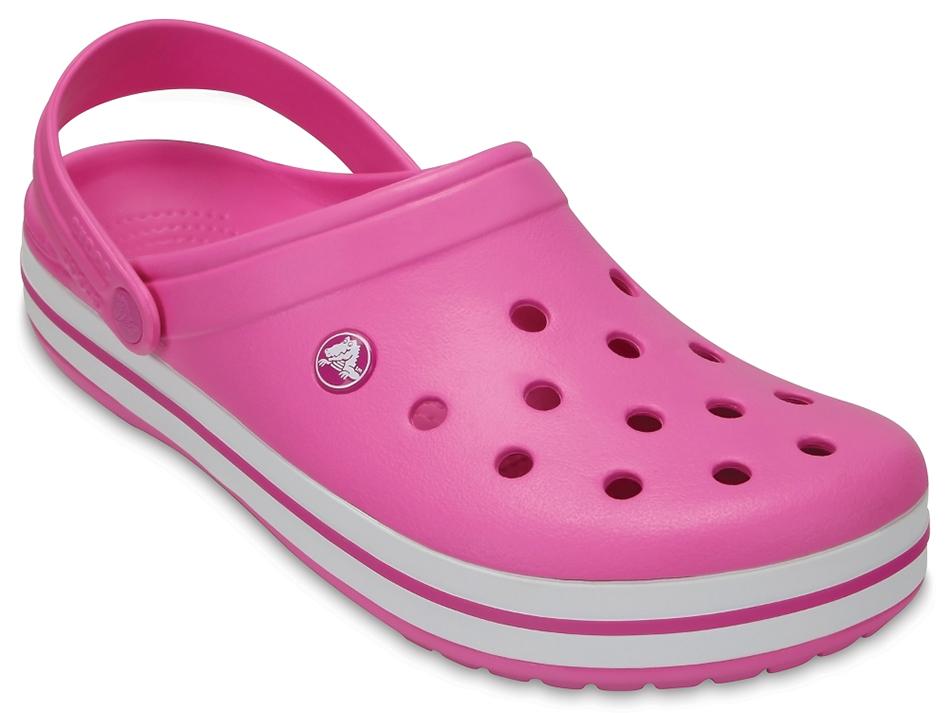 Обувь Crocs Купить В Москве В Магазине