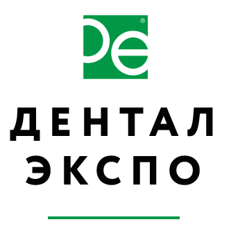 Выставка Dental Expo 2019