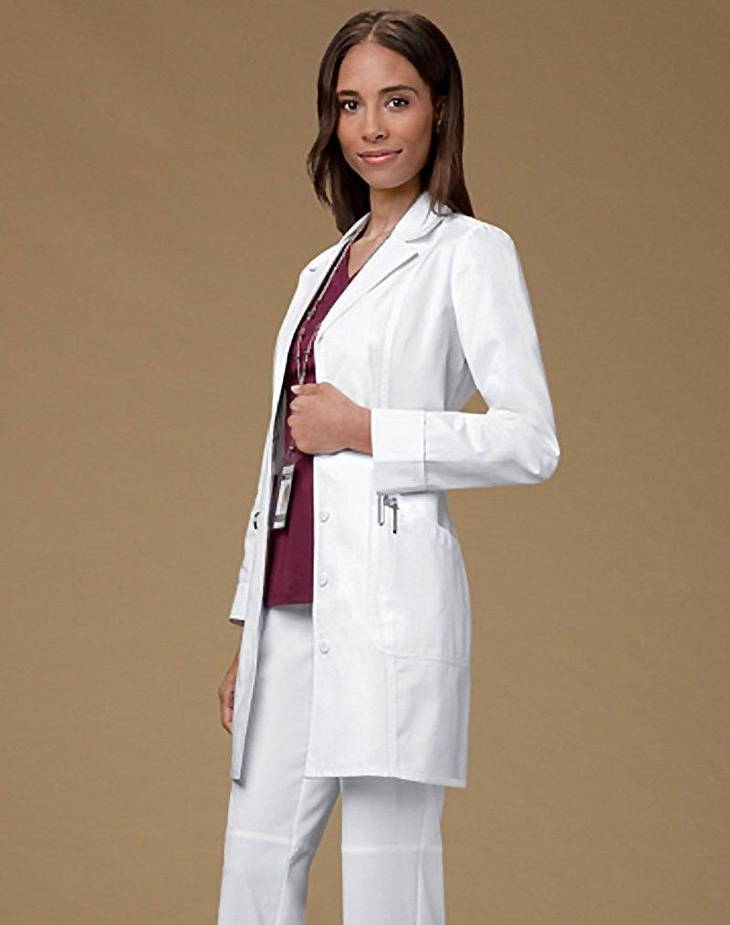 6c9dc7afb6838 Купить Женский медицинский халат Cherokee 2410 с доставкой в ...