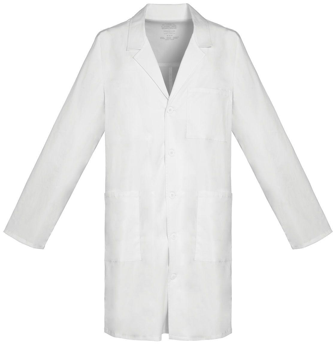 cd8a5ff8fcadd Купить Медицинский халат унисекс Cherokee 4403 с доставкой в ...
